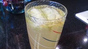 schpritzers-drink