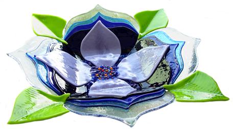 lotusbowlblue.jpg