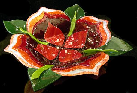 lotusbowlred.jpg