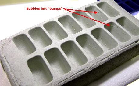 moldboxinvested