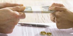 How Do I Protect My Assets From Potential Future Divorce Claims?