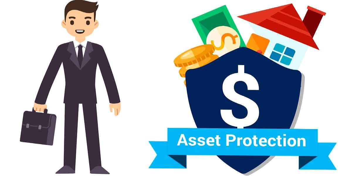 Why You Need An Asset Protection Lawyer