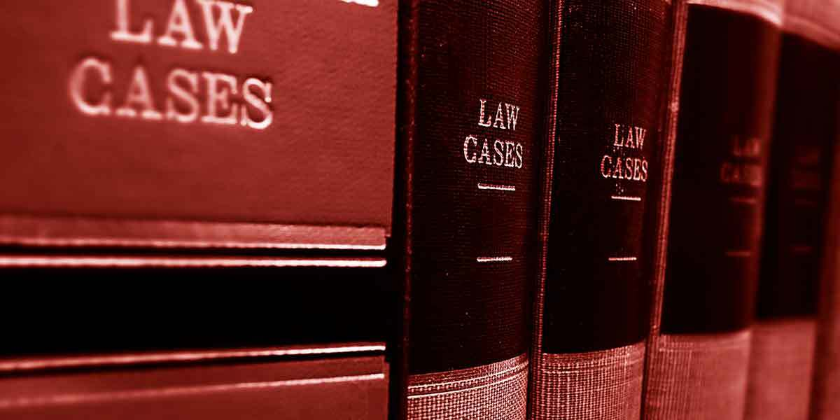 The Need-to-Know About Class Action Cases