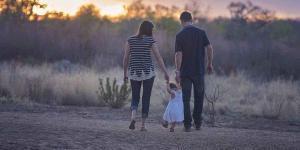 Life Insurance is Important When Planning for the Future