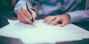 Common Probate Issues In New York