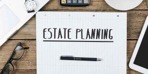Five things to know about not having an estate plan