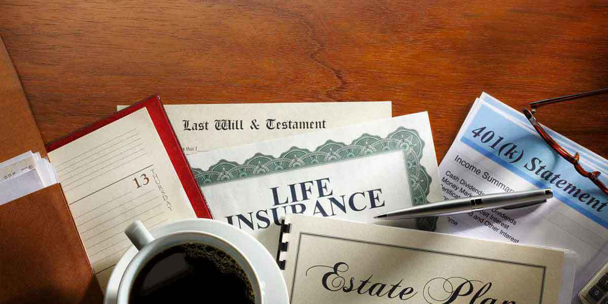 Assets That Can And Cannot Go Into Revocable Trusts
