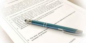 Provide 3 ways to avoid probate