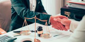 Reasons to hire a probate lawyer