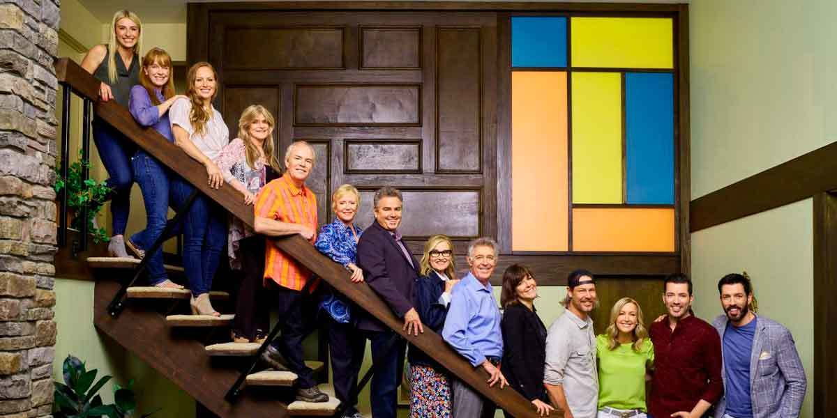 The Brady Bunch – Estate Planning Tips For Blended Families