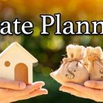Estate Planning Attorney near me 10012