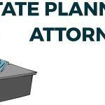 Estate planning attorney near me 10031