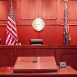 Probate attorney near you today – 10034