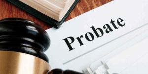 Understanding what happens to a will in probate