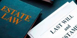 What you need to know about the New York probate