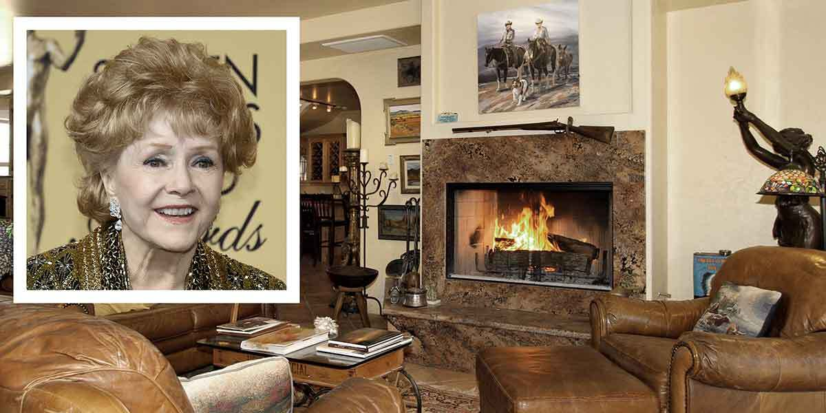 Debbie Reynolds' Estate: How Her Case is Worth Considering When Estate Planning