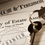 Best Probate Attorney Near Me 10014