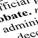 Best Probate Attorney Near me 10016