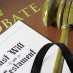 Probate Attorney near me 10027 NYC