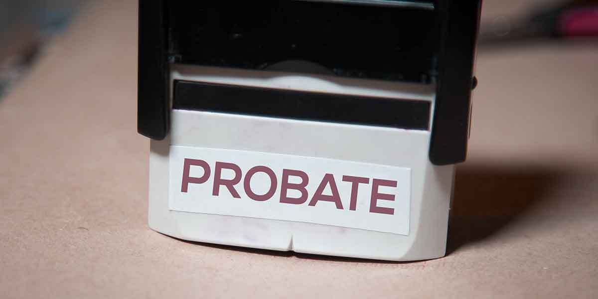 Probate Attorney near me 10009 – You need a probate attorney?