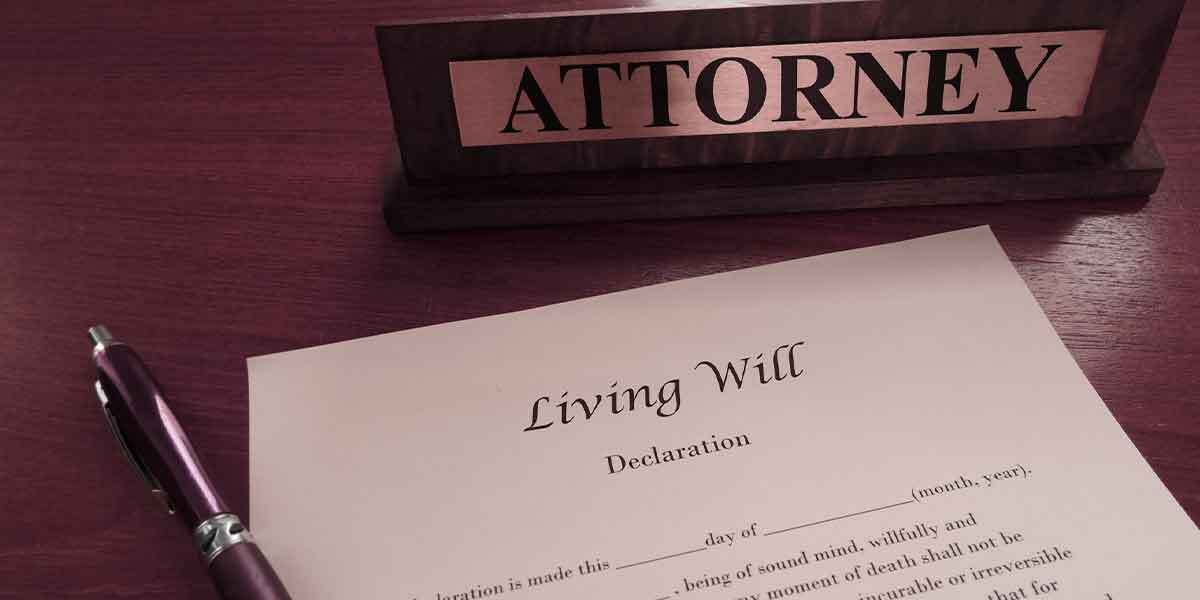 Probate Attorney near me 10033 is making the proper estate plans.