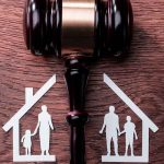 Probate Attorney 11434: How do you avoid long, exhausting probate?