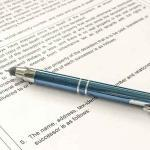 Do estate plan document prevent probate?
