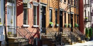 Estate planning Attorney near Brooklyn