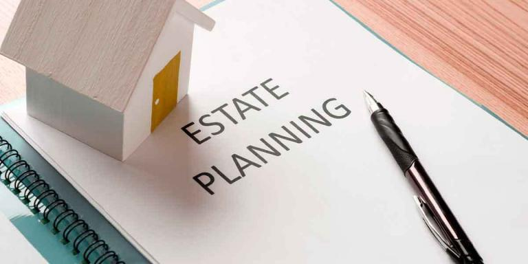 Estate planning Attorney near me 11022
