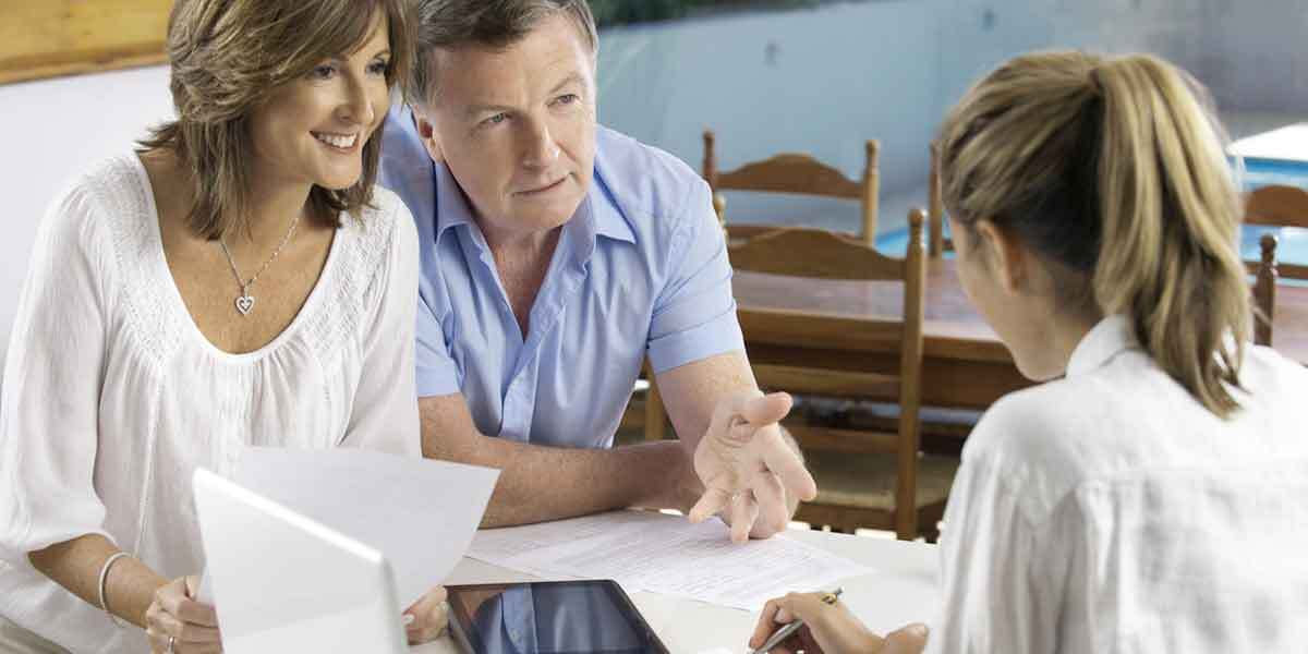 Frequently asked questions on estate planning