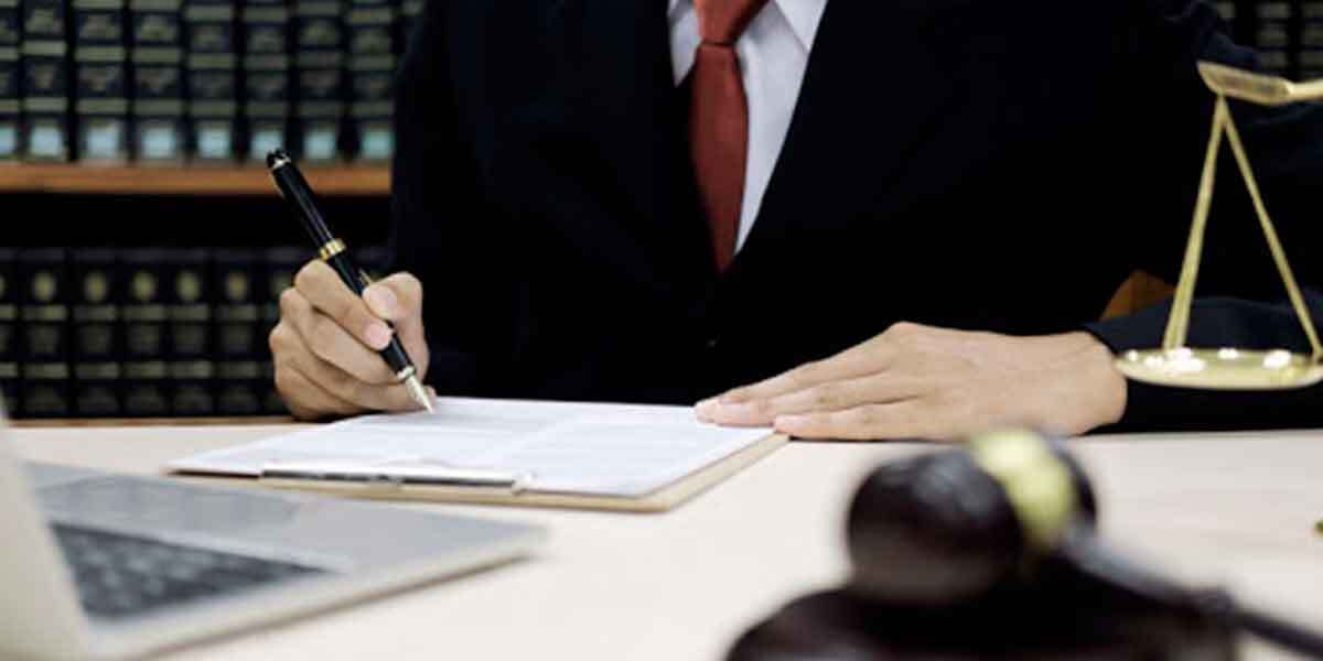 Top reasons you should consider hiring an estate planning attorney