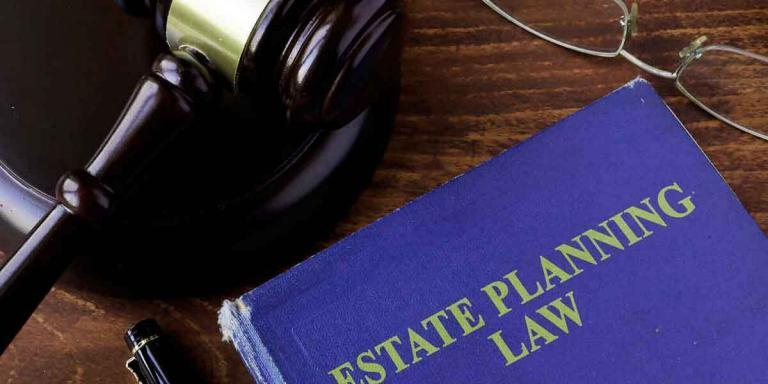 estate planning attorney near me 11547