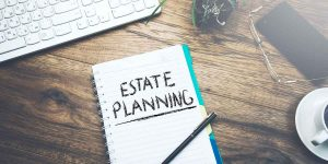 Estate Planning Attorney near 11218