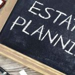 Estate Planning Attorney near 11219