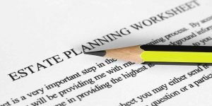 Estate Planning Attorney near 11233