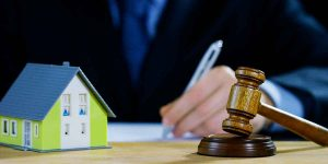 Estate Planning Attorney near 11234