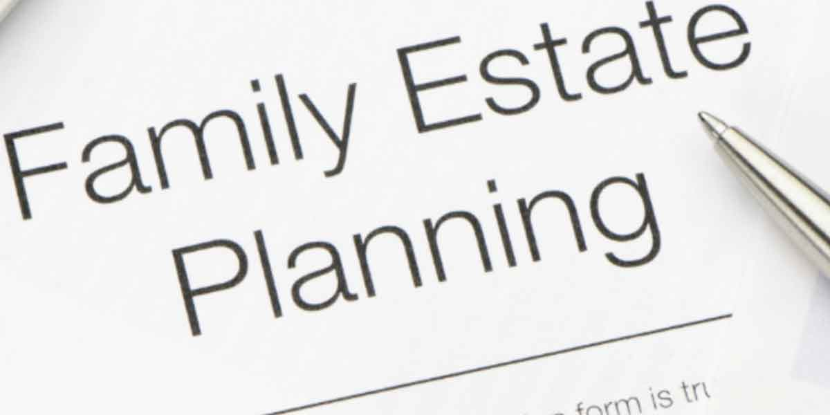 Estate Planning Attorney near Bushwick Brooklyn