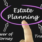 Estate Planning Attorney near Flatlands