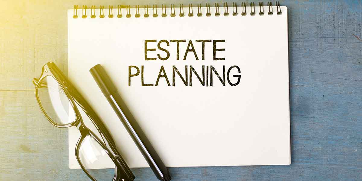 Estate Planning Attorney near Greenpoint Brooklyn