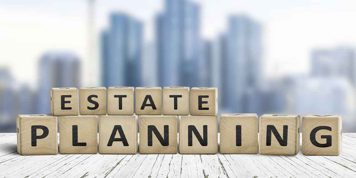 Estate planning Attorney near Williamsburg