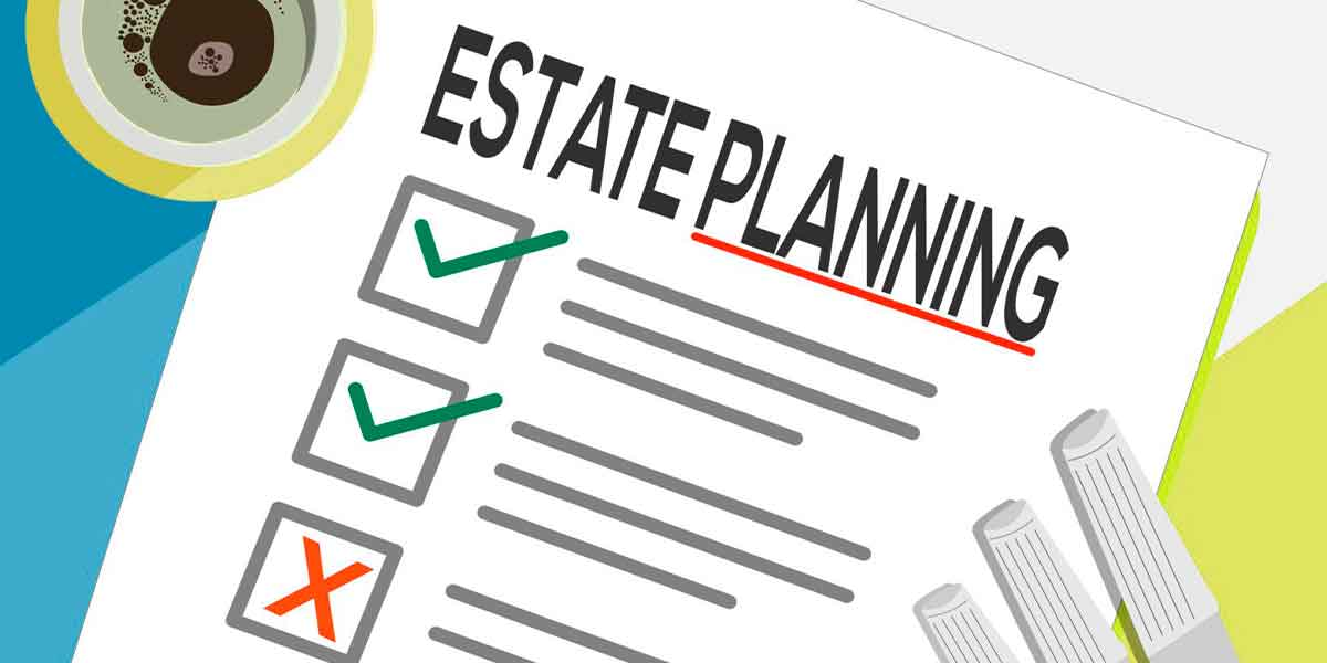 Estate planning attorney near 11208 Brooklyn, NY