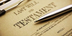 Estate planning attorney near me 11222
