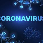 Coronavirus Estate Planning New Jersey