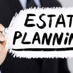 Estate Planning Attorney Manhasset Long Island
