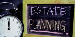 Estate Planning Lawyers, New Jersey