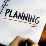 Estate Planning and Estate Planning Attorneys