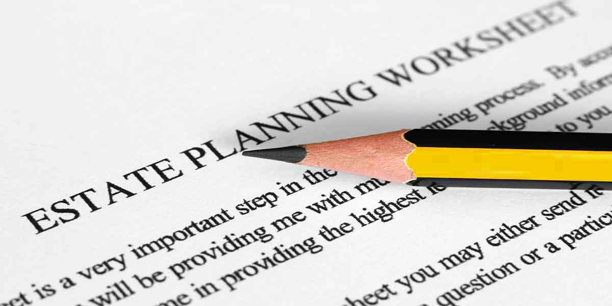 Myths and Misconception about Estate Planning