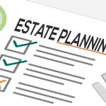 What are the Duties of an Estate Planning Attorney?