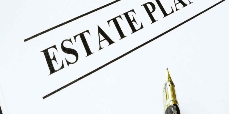 Why Should You Hire an Estate Planning Lawyer