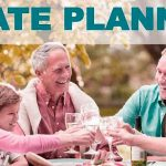 Estate Planning Goals for Blended Families